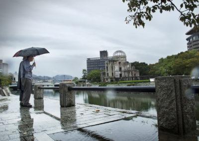 HiroshimaJG